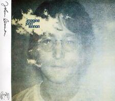 John Lennon - Imagine [New CD] Rmst