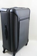 TUMI 28529 Lightweight Extended Trip Packing Case
