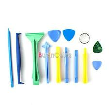 13 in 1 Pry Screen Opening Repair Tool Kit Set for Phone Tablet Cell Phone YU