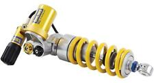 Ohlins TTX36 MKII Shock Absorber SU 931 77-6601 1310-0883