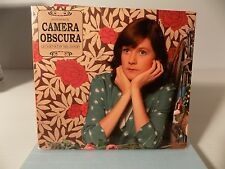 Let's Get Out Of This Country - Camera Obscura 673855027623 (CD Used Very Good)
