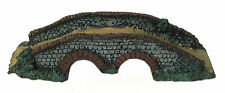 Scenery - Wargame - Bridge - ES248 - UNPAINTED 28mm