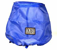 Filterwears Pre-Filter A109L Water Repellent Compare to aFe 28-10133