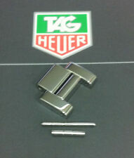 TAG HEUER CARRERA NEW ORIGINAL 13MM STAINLESS STEEL  LINK PIN WASHER  BA0770