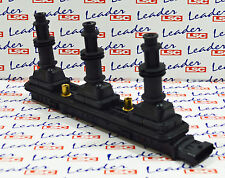 Vauxhall VECTRA OMEGA SIGNUM - V6 3.2 / 2.6 - IGNITION MODULE / COIL PACK - NEW