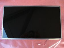 "15.4"" LCD Screen for Fujitsu ESPRIMO V5505 V5515 V5535 D9500 D9510 V6515 V6535"