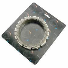 V PARTS Kit clutch disc  YAMAHA YFM 250 RX/RY/RZ/RA Raptor 250 (2008-2011)