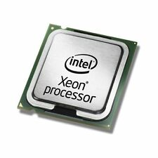Intel® Xeon® 2.53 GHz E5630 Quad Core SLBVB 12M Cache  5.86 GT/s  Processor