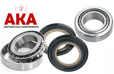 Steering Bearings Kit for: URAL DNEPR Chang Jiang models