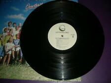 """Pop LP Quaterflash """"Take Another Picture"""" Geffen 1983 NM"""