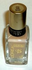Loreal Collection Nail Polish Nail Color Nail Enamel EVA'S NUDE 610