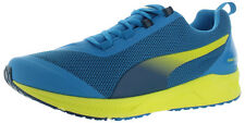 Puma Ignite XT Men's Running Shoes Sneakers Size 11.5 $90 MSRP