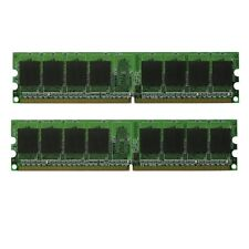 2GB  Dell OptiPlex GX280 Mini Tower RAM Memory DDR2