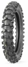 IRC - 102688 - M5B Rear Tire, 120/80-18