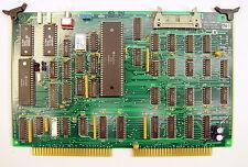Ciba-Corning 007602-701 Processor Assembly Board, 007605, 007604, 007603001