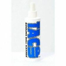 NEW Tac Up Bowling Ball Cleaner, 8oz Bottle, NIB