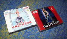 Days Of Oblivion Sexy Teil 1 und 2 Orion PC Erotik Adventure 1 Auktion DEUTSCH