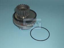 Pompa Acqua Daewoo Nexia 1995-2005 5094013802 Sivar G09106