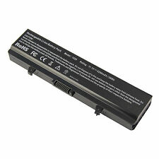 Li-ion Battery For Dell Inspiron 1525 1526 1440 1545 1546 1750 GW240 X284G RU583