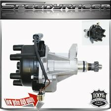 For PATHFINDER XTERRA FRONTIER QX4 MERCURY VILLAGER IGNITION DISTRIBUTOR