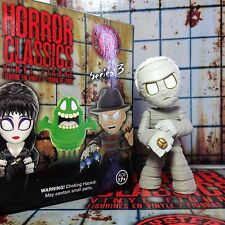 Funko Mystery Minis Horror Classics Series 3 - THE MUMMY - 1/24