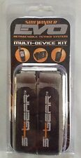 Multi-Device Kit for S4 Gear SideWinder EVO Tether System - FREE SHIPPING!!!