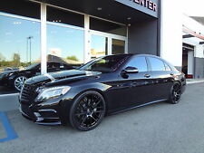 Mercedes-Benz : S-Class Base Sedan 4-Door