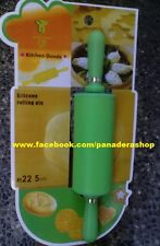 Petite Silicone Rolling Pin
