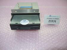 Diskettenlaufwerk TEAC Typ FD-235HF, Battenfeld Unilog 4B