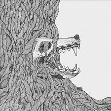 Harm Wulf - Theres Honey In The Soil So We (2014) - New - Long Play Record
