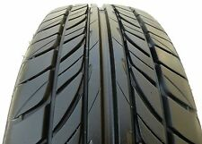 1 USED TIRE 205/60R16 92H OHTSU FP6000 A/S AS M+S 205/60R16 20560R16 16 9/32 #3