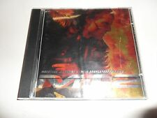 CD  Mission Impossible 2 Soundtrack