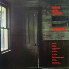 LLOYD COLE & THE COMMOTIONS  / Rattlesnake / 1984 Polydor France  / LP