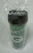 GREEN BAY PACKERS NFL FOOTBALL Collector's PLASTIC TRAVEL MUG CUP NEW