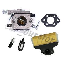 Carburateur Joint Filtre carburant pour STIHL 021 023 025 MS210 MS230 MS250