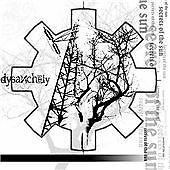 Dysanchely - Secret Of The Sun (2009)