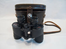 Canon Binoculars 8 x 30 20113 with Leather Case