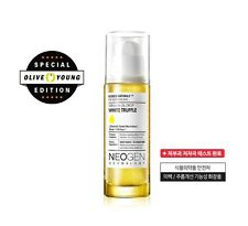 Neogen White Truffle Serum in Oil Drop 50ml Brand New Free Shipping