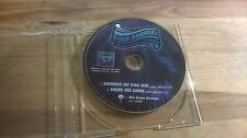 CD Pop Davy Knowles - Coming Up For Air (2 Song) MCD BLIX STREET disc only