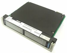 NIB MODICON AS-B838-032 ASSY MOD. 24VDC 32PT OUTPUT P/N: AS-B838-032, 24VDC