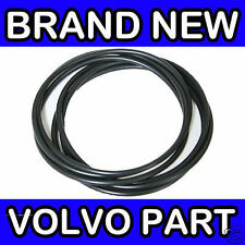 Volvo V70 (00-08) Spark Plug Cover Seal Kit (x5)