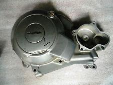 C1. Yamaha XTZ 660 Tenere 3YF Link Copertura Motore coperchio alternatore