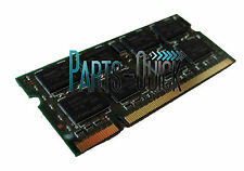 2GB DDR2 PC2-5300  Dell Latitude D420 D520 Memory RAM