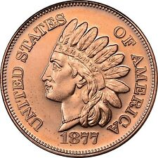 100 Different designs of Copper 1 OZ Rounds all NEW .999 PURE Copper