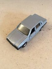Matchbox Superfast 62 Volvo 760 UNBOXED