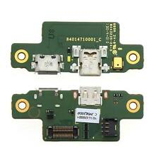 Connecteur de charge Charging Port Flex Cable Motorola Xoom 2 MZ615