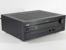 Yamaha RX-V630 6-Channel Home Theater Receiver