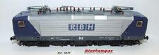 Roco 73423 RC189 B-Ware E-Lok BR 143 eck.Dach RBH DC