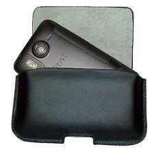 HTC HD7 Gürtel Handytasche Case Quer Tasche HD 7