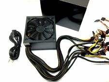 950 WATT POWER SUPPLY PSU FOR HP BESTEC ATX-300-12Z CCR PCI-E SLI SATA 20/24 PIN